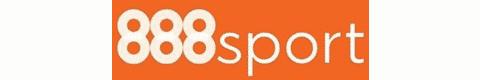 bonus 888sport