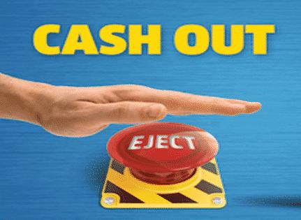 Cash Out Scommesse: Come Funziona e Quando Utilizzarlo
