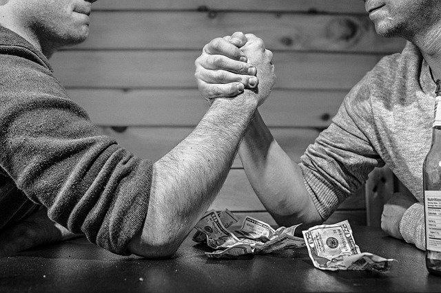 Miglior bookmaker: come scegliere attraverso 7 criteri