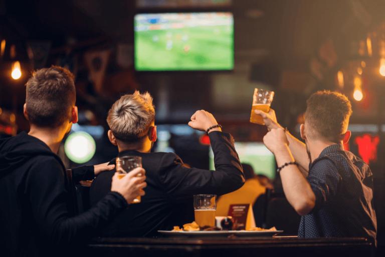 Migliori strategie di scommesse under e over nel calcio