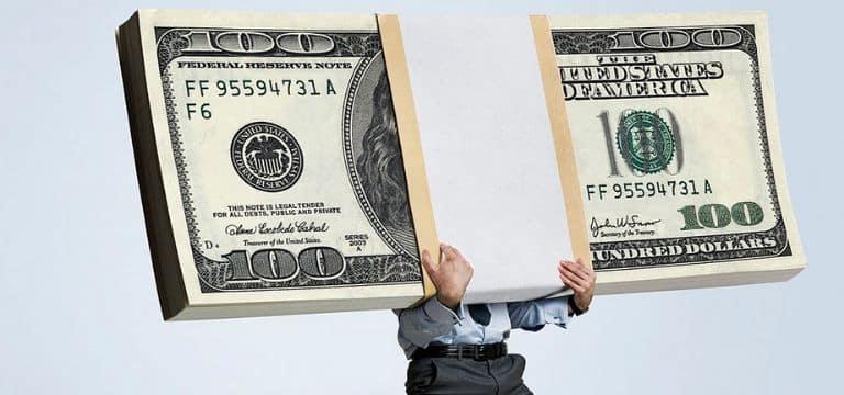 come sfruttare bonus scommesse