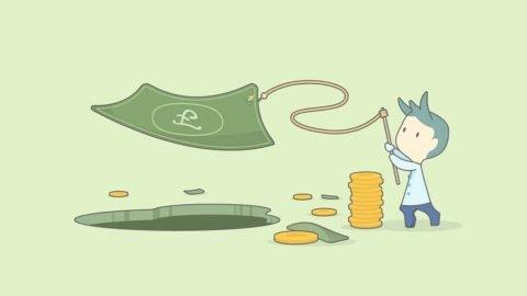 quanti soldi servono matched betting