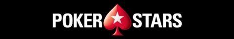 Poker Stars Casino Bonus