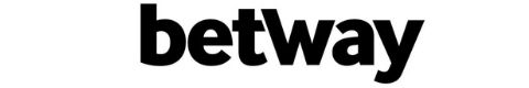 BetWay casinò