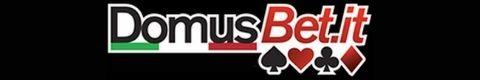 DomusBet bonus