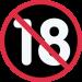 minori 18